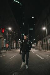 HM2A8252 (ax.stoll) Tags: frankfurt portrait street urban urbex photography