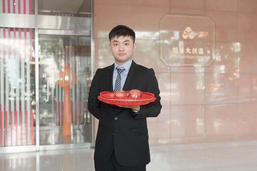44087251690 753d82d2f0 o [高雄婚攝] Y&X/福華飯店