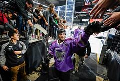 AHL Rockford IceHogs vs San Antonio Rampage (sarampagehockey) Tags: sports hockey icehockey sanantoniorampage stlouisblues stlblues ahl americanhockeyleague sanantonio texas usa