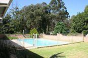134 Lisa Road, Wilton NSW
