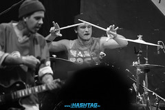 zv_jesen_tour_babylon-7