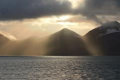 Norway, fiord (StefanoPiemonte) Tags: norge norway norwegen fjord nordnorge fiordo fiordi bodo bodø