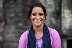 IndiaNepal_20181013_031455 (KSNilsson) Tags: bordercrossing global nepal2018