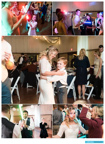 SS_Baldwin_City_Stony_Point_Fall_Wedding_Blog_063