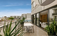 306/19-25 Nott Street, Port Melbourne VIC