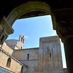 Catedral de la Seu d'Urgell thumbnail