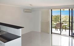 58 Benjamin Drive, Wallsend NSW