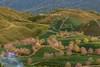 _Y2U3498.1218.Ô Qúy Hồ.Bản Khoang.Sapa.Lào Cai (hoanglongphoto) Tags: asia asian vietnam northvietnam northwestvietnam landscape scenery vietnamlandscape vietnamscenery vietnamscene sapalandscape nature afternoon sunlight hillside flanksmountain trees teahill canon canoneos1dx canonef70200mmf28lisiiusm tâybắc làocai sapa bảnkhoang ôquýhồ phongcảnh phongcảnhsapa buổichiều đồichè sườnđồi sườnnúi cây maianhđào