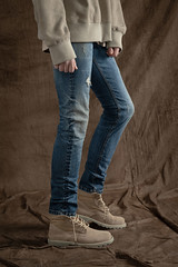 17 (GVG STORE) Tags: denim jean coordination menswear menscoordination gvg gvgstore gvgshop casualbrand