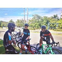 Una familia 👪 Un Imperio🔨 Una marca ®️ ▶️@OrbeaBicycles REP DOMINICANA  . . . . . . . . #LaBicicleteriaDO #OrbeaRD #MyOrbea #OrbeaOrca #Love #Bicycle #MountainBike #MTBBrasil #Shimano #PrefiroPedalar #Rideshimano #RDL (STIoficial) Tags: stioficial instagram turismo republicadominicana dominicana tourism travel trip dominicanrep dominican andoenrd