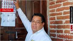 Muere síndico baleado en ataque a edil de Tlaxiaco, Oaxaca (HUNI GAMING) Tags: muere síndico baleado en ataque edil de tlaxiaco oaxaca