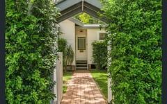 65 Shirley St, Byron Bay NSW