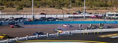 _MG_5399.jpg (rubexcube_) Tags: nascar phoenix arizona cars racecars desert az mexican sports autoracing