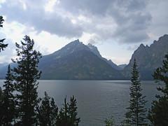 Grand Teton National Park, WY (Desa Windsinger) Tags: mountains grandteton