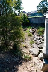 DSC_4625.jpg (Esteban Miranda) Tags: rock oz newsouthwales rocks aussie australia greenareas nsw bonnyrigg au