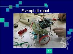 CR18_presentazioneA_17