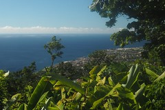 Basse-Terre (20100) Tags: guadeloupe basseterre baillif caraibes fwi antilles