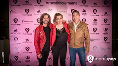 "Photocall Mamapop 2018 <a style=""margin-left:10px; font-size:0.8em;"" href=""http://www.flickr.com/photos/147122275@N08/45061009285/"" target=""_blank"">@flickr</a>"