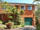 5/36 Brompton Road, Bellambi NSW