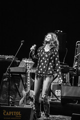 Edie Bickel and the New Bohemians 11.8.18 the cap photos by chad anderson-8884 (capitoltheatre) Tags: thecapitoltheatre capitoltheatre thecap ediebrickell newbohemians ediebrickellnewbohemians housephotographer portchester portchesterny livemusic