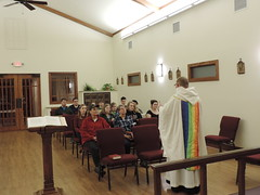Happening 74 of the Diocese of Fond du Lac (DioceseFDL) Tags: happening stanne depere episcopal fonddulac diocese youthministry dioceseoffonddulac wisconsin