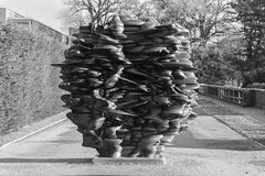 Very pleasing on the eye (Steve Barowik) Tags: yorkshire westyorkshire nikond750 barowik westbretton stevebarowik sbofls26 fx fullframe unlimitedphotos wonderfulworld quantumentanglement prime 85mmf18g sculpture yorkshiresculpturepark ysp nikkor