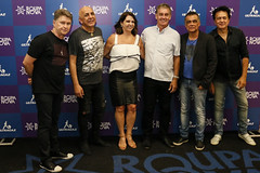 """Campinas - SP 13/11/2018 • <a style=""""font-size:0.8em;"""" href=""""http://www.flickr.com/photos/67159458@N06/45087022395/"""" target=""""_blank"""">View on Flickr</a>"""