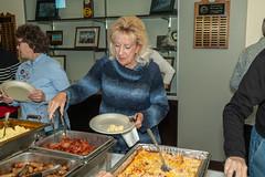 Veterans-Seniors-2018-160