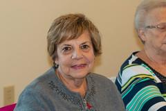 Veterans-Seniors-2018-10