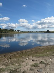 sibly168large (West Country Views) Tags: siblyback lake cornwall scenery bodmin moor