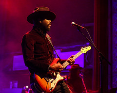 2018_Gary_Clark_Jr-21 (Mather-Photo) Tags: andrewmather andrewmatherphotography artists blues chiefswin concert concertphotography eventphotography kcconcert kcconcerts kcmo kansascity kansascityconcerts kansascityphotographer livemusic matherphoto music onstage performance rb rhythmandblues rock show soul stage uptowntheater kcconcertsnet missouri usa