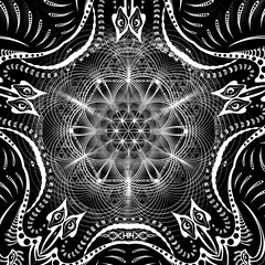"""Manifesting-the-Tetragrammaton-Detail-04 • <a style=""""font-size:0.8em;"""" href=""""http://www.flickr.com/photos/132222880@N03/45197015654/"""" target=""""_blank"""">View on Flickr</a>"""