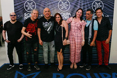 "Sorocaba 24-11-2018 • <a style=""font-size:0.8em;"" href=""http://www.flickr.com/photos/67159458@N06/45245930505/"" target=""_blank"">View on Flickr</a>"