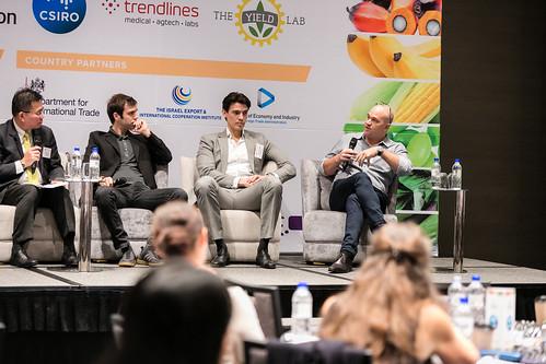 [2018.11.28] - Rethink Agri-Food Innovation Week Day 2 - 155