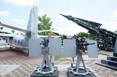 "korea-2014-seodaemun-prison-history-hall-dsc09170_14668867503_o_42094666832_o • <a style=""font-size:0.8em;"" href=""http://www.flickr.com/photos/109120354@N07/45266299695/"" target=""_blank"">View on Flickr</a>"