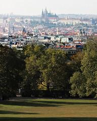 Prague step by step (jk.k199) Tags: czechrepublic praha prague art architecture city europe vltava river country people