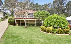 15 Angophora Place, Catalina NSW