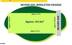 65 Mciver Avenue, Middleton Grange NSW