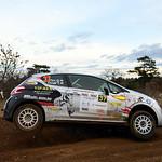 "Mikulás Rallye 2018 <a style=""margin-left:10px; font-size:0.8em;"" href=""http://www.flickr.com/photos/90716636@N05/45375085335/"" target=""_blank"">@flickr</a>"