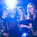 Copyright_Duygu_Bayramoglu_Photography_Fotografin_München_Eventfotografie_Business_Shooting_Clubfotografie_Clubphotographer_2019-109