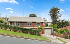 1 Wonson Avenue, Coniston NSW