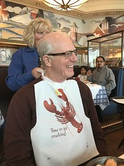 "2016-12-17-eating-at-navy-pier_43438320305_o • <a style=""font-size:0.8em;"" href=""http://www.flickr.com/photos/109120354@N07/45494625694/"" target=""_blank"">View on Flickr</a>"
