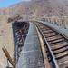 11 38 55 Goat Canyon Trestle