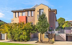 4/76 Chamberlain Rd, Guildford NSW
