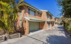 1/70 Austral Street, Nelson Bay NSW