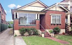 14 ACACIA Avenue, Punchbowl NSW