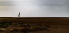 Leuchtturm (st.weber71) Tags: nikon natur architektur art landschaft landscape leuchtturm nordsee northsee deutschland d850 licht himmel outdoor germany gebäude dorum sonne sonnenlicht