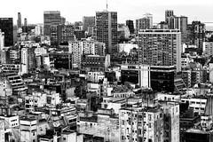 (charly84_jq) Tags: nikon nikond3200 nikonistas nikonista nikonargentina nikon3200 argentina arg blancoynegro bnw blackandwhite byn blackandwhitephoto bnwphoto bnwphotography fotoblancoynegro bnwphotograpy photobnw streetphotography streetphoto street callejeando calle city ciudad openhouse ohbsas openhousebsas oh openhouse2018