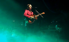 DSC00094 (chrissyboy1969) Tags: firstaidkit live newcastle music
