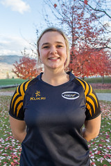 Emma Johnson-6267 (UBCOHeat) Tags: 201819 emmajohnson wrugby